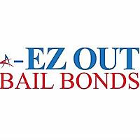 A-EZ Out Bail Bonds