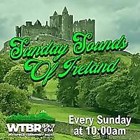 Sunday Sounds Of Ireland