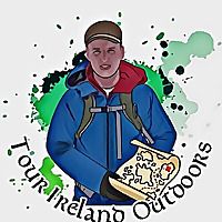 Tour Ireland Outdoors Podcast
