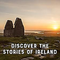 Discover the Stories of Ireland