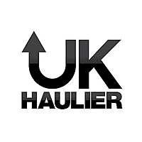 UK Haulier » Road Transport Law and Legal News from the UK
