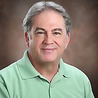 Pet Care with Dr Dan Simpson