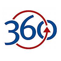 Law360   Transportation