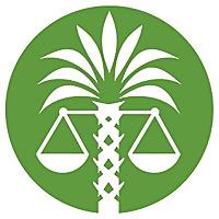 Collins & Lacy   Transportation Law Blog
