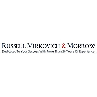 Russell Mirkovich & Morrow Law   Long Beach Maritime, Transportation And Business Law Blog