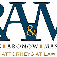 RAM Law of New Jersey | Trucking Law Blog