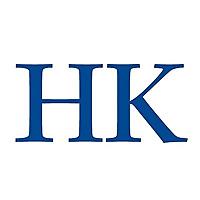 Holland & Knight LLP | Transportation Blog