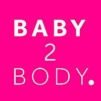 Baby2Body » Fitness