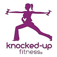 Knocked-Up Fitness » Prenatal Fitness