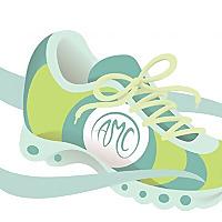 Active Moms Club » Prenatal