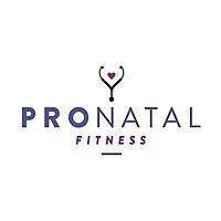 PROnatal Fitness » Exercise