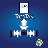 New Era of Smarter Food Safety: TechTalk Podcast
