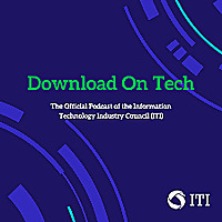 Download On Tech