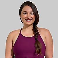 Empowered Fit + Wellness