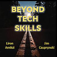 Beyond Tech Skills