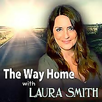 The Way Home With Laura Smith