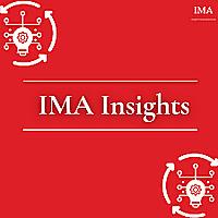 IMA Insights