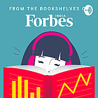 From the bookshelves of Forbes India