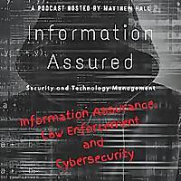 Information Assured