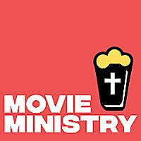 Movie Ministry