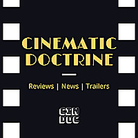 Cinematic Doctrine