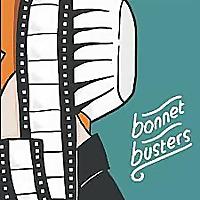 Bonnet Busters