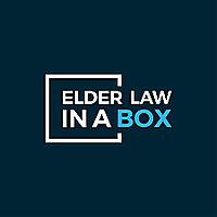 Elder Law in a Box