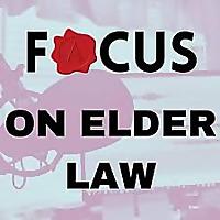 Focus on Elder Law