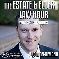 The Estate & Elder Law Hour