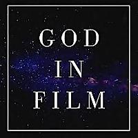 God in Film