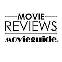 The Movieguide Podcast