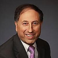Dallas Elder Law Attorney