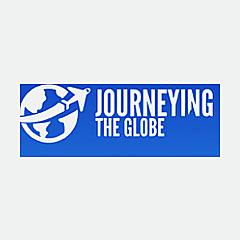 Journeying The Globe