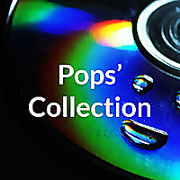 Pops' Collection