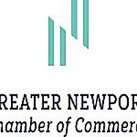The Business of Greater Newport