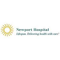 Newport Hospital Podcast