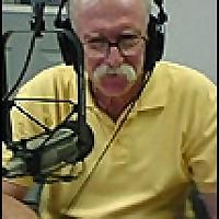 The Irish Hour with Rick Kelly