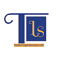 Tucker Legal Services