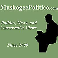 muskogeepolitico.com.