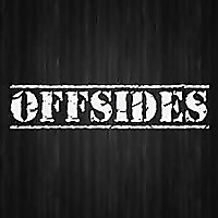 The OFFSIDES Podcast