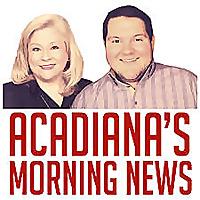 Acadiana's Morning News