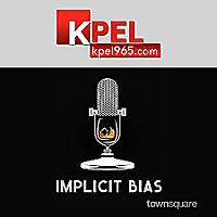 Implicit Bias