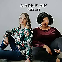 MADE PLAIN Podcast