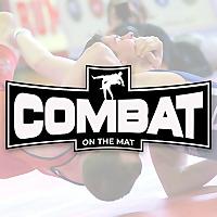 Combat On the Mat