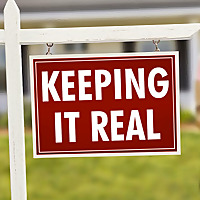 Keeping it Real Hatch Realty
