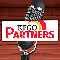 KFGO Partners Podcast