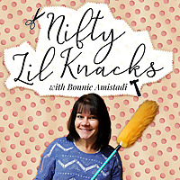 Nifty Lil Knacks