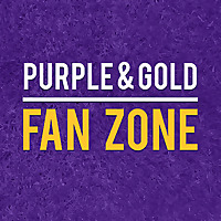 Purple & Gold Podcast