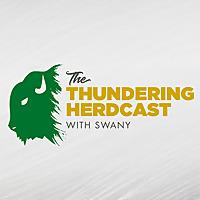 The Thundering Herdcast