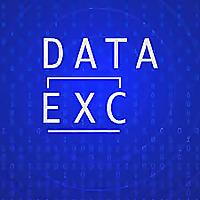 Pharma Talks by DATAEXC